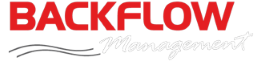 Backflow Management Logo